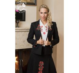 9fefd26ecb Nemzeti Rock Bolt webáruház   Női ruha, ing, blézer, táska, kiegészítő